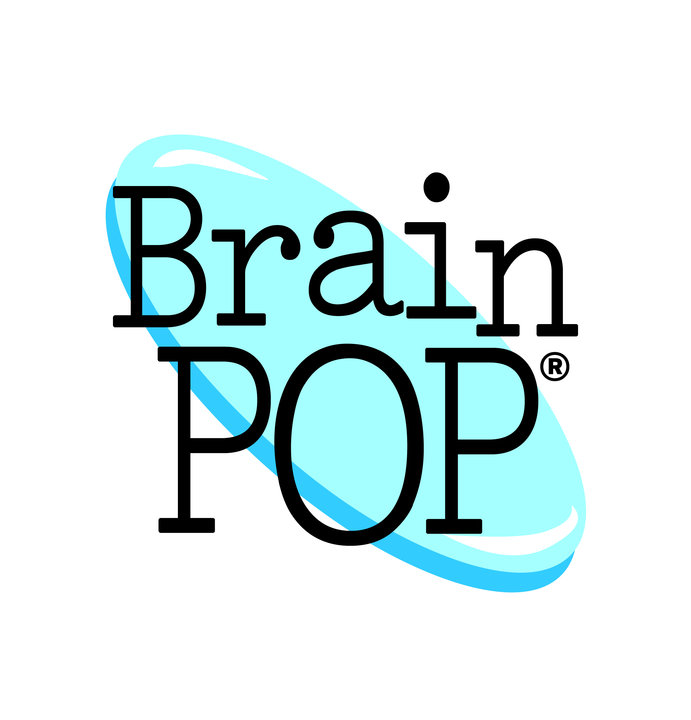 "BrainPOP – ""The more you know, the more you know"""