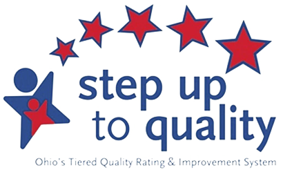 step-up-quality5